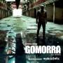 GOMORRA (LA SERIE)