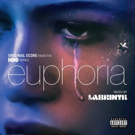 EUPHORIA (SEASON 1)