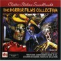 THE HORROR FILMS COLLECTION (VOLUME TWO)