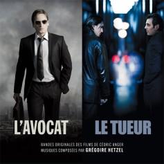 L'AVOCAT / LE TUEUR