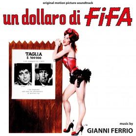UN DOLLARO DI FIFA