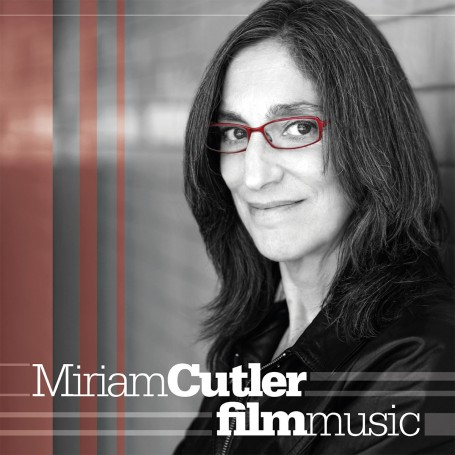 MIRIAM CUTLER FILM MUSIC