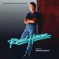 ROAD HOUSE (30TH ANNIVERSARY)
