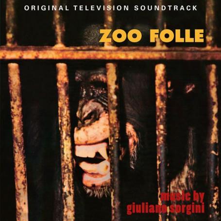 ZOO FOLLE / GLI ANIMALI... CHE SIMPATIA