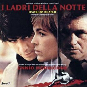 I LADRI DELLA NOTTE (THIEVES AFTER DARK)