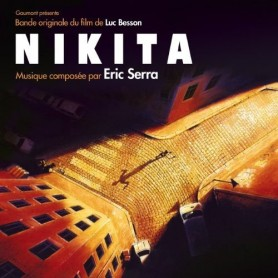 NIKITA (REMASTERED)