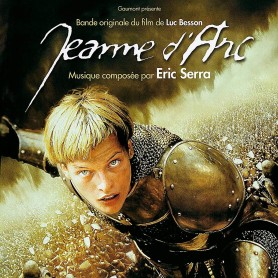 JEANNE D'ARC (REMASTERED)