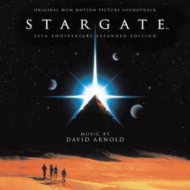 STARGATE (25TH ANNIVERSARY)
