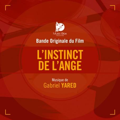 L'INSTINCT DE L'ANGE
