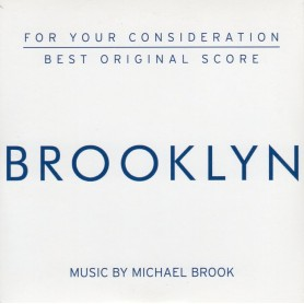 BROOKLYN (FOR YOUR CONSIDERATION)