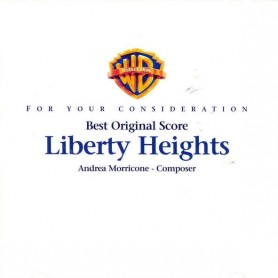 LIBERTY HEIGHTS (FOR YOUR CONSIDERATION)