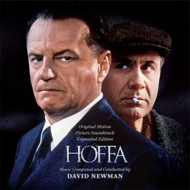 HOFFA (EXPANDED)