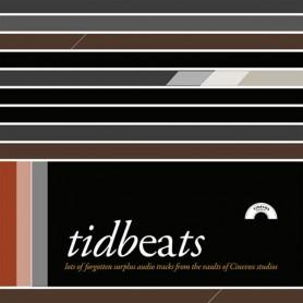 TIDBEATS