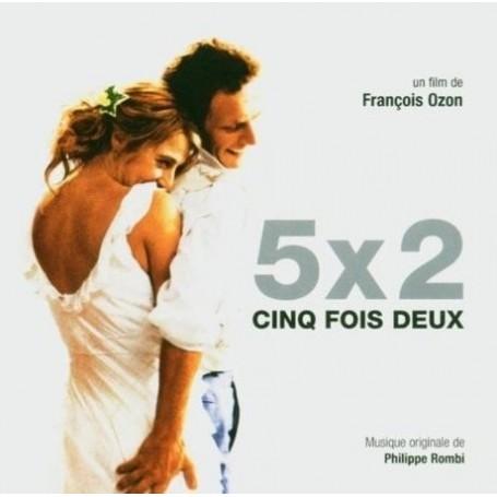 5x2 (CINQ FOIS DEUX)