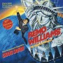 REMO WILLIAMS: THE ADVENTURE BEGINS (35TH ANNIVERSARY EDITION)