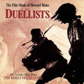 THE DUELLISTS / THE RIDDLE OF THE SANDS
