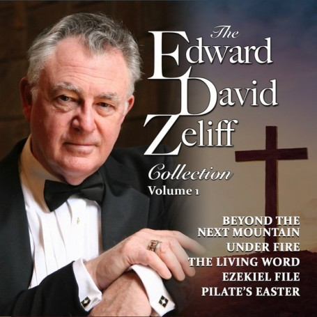 THE EDWARD DAVID ZELIFF COLLECTION (VOLUME 1)