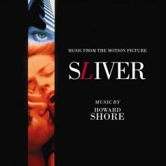 SLIVER