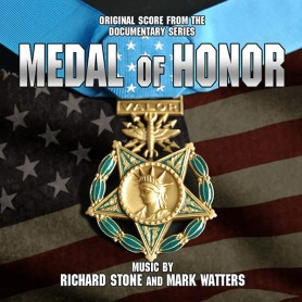 MEDAL OF HONOR (FROM THE DOCUMENTARY SERIES)