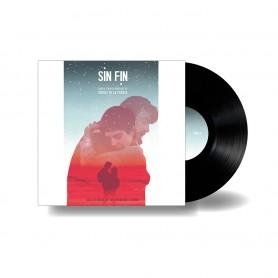 SIN FIN (LP)