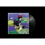 KIKI LA PETITE SORCIÈRE (LP)