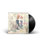 KIKI LA PETITE SORCIÈRE (IMAGE ALBUM) (LP)