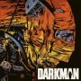 DARKMAN (LP)