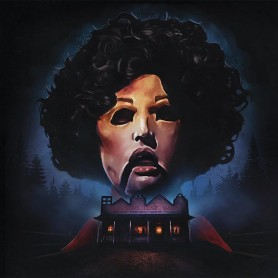 TOURIST TRAP (LP)