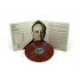 TWIN PEAKS (ORIGINAL SCORE) (LP)