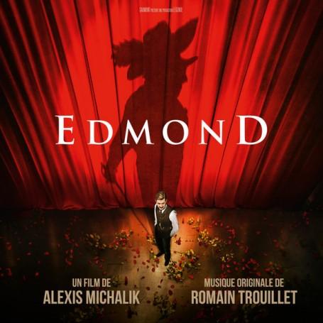 EDMOND (LP)