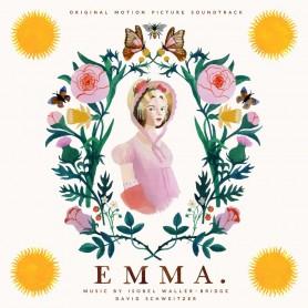 EMMA (2xLP)