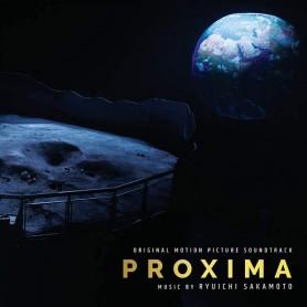 PROXIMA (LP)