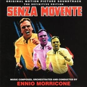 SENZA MOVENTE