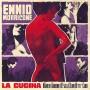 LA CUGINA (LP)