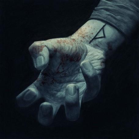 HALLOWEEN 5: THE REVENGE OF MICHAEL MYERS (ORANGE VINYL) (LP)