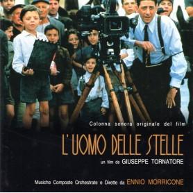 L'UOMO DELLE STELLE