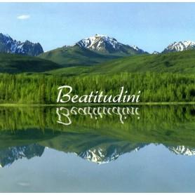 BEATITUDINI