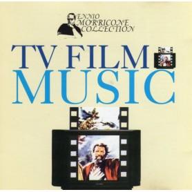 TV FILM MUSIC
