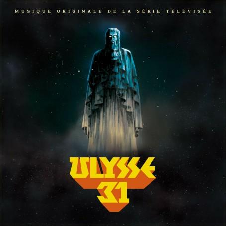 ULYSSE 31 (LP)
