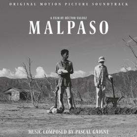 MALPASO
