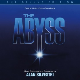 THE ABYSS (DELUXE EDITION)
